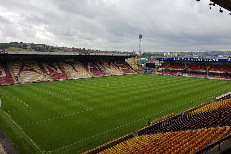 Bradford City.jpg