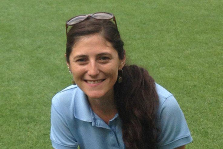 Marcela Munoz cr