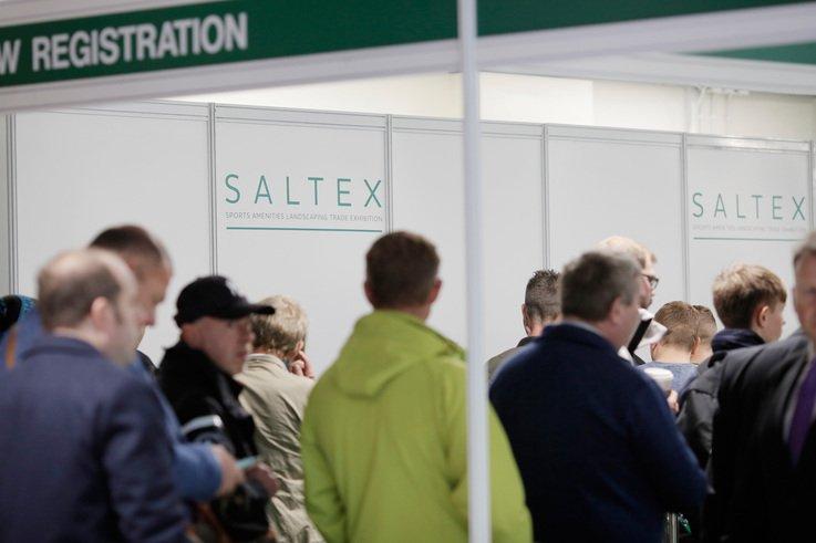 SaltexPR-March2021.jpg