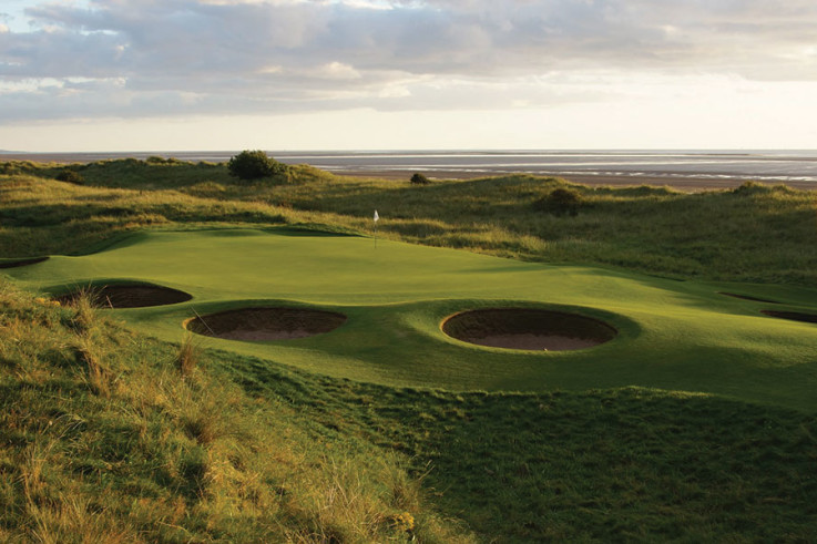 Silloth-on-Solway_view.jpg
