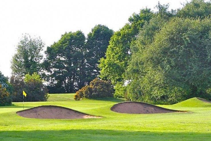 tadmarton heath golf club 2