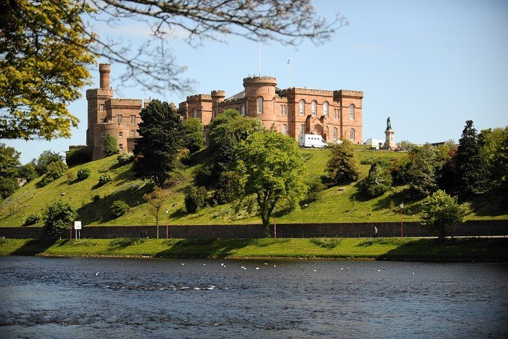 Inverness-Castle.jpg