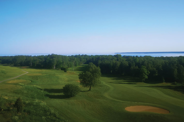 Estonian-Golf-Club_view-from-the-clubhouse.jpg