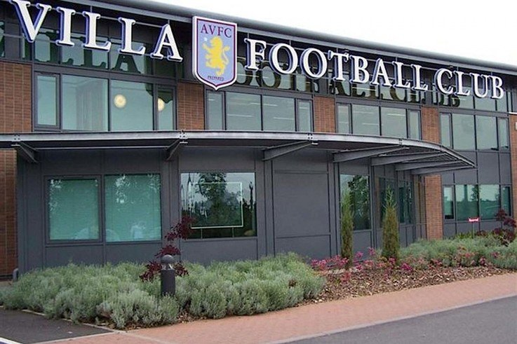 Aston-Villa-Bodymoor-Heath-Training-Ground-A-800x570