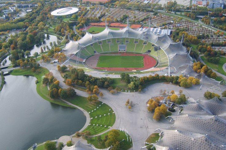 olympiapark-muenchen_id43323.jpg