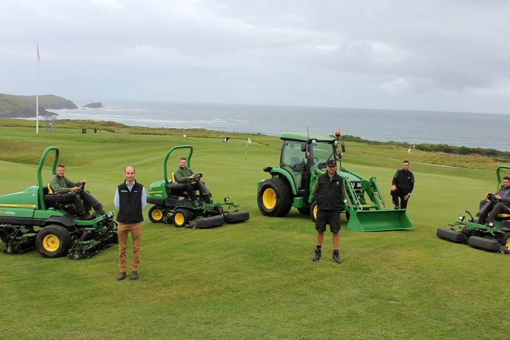 Newquay Golf Club.jpg