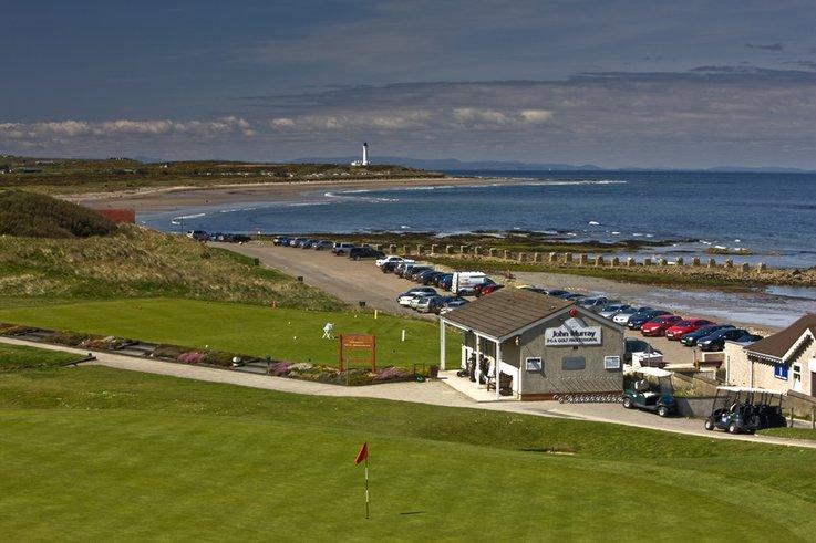 Moray Golf Club.jpg