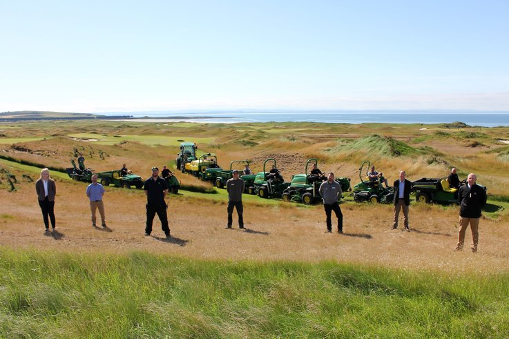 Dumbarnie Links_John Deere.jpg