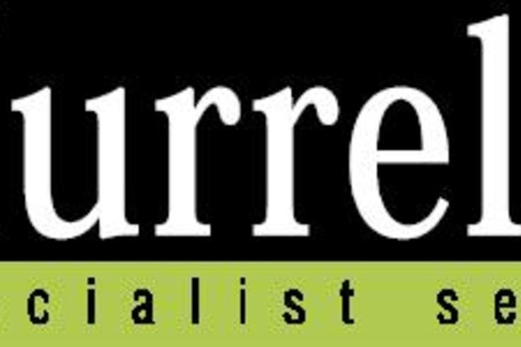 Hurrells specialist seeds