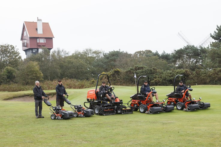 Jacobson-Thorpeness GC 1