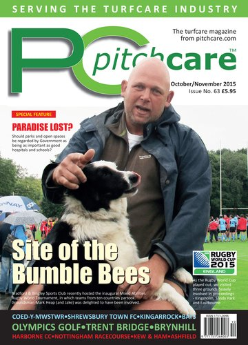 Pitchcare Oct Nov2015 OFCWeb