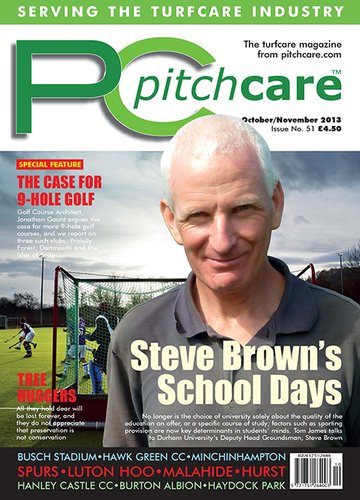 Pitchcare Oct Nov2013 OFC main
