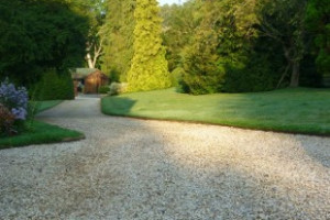 ProEdge Landscaping Edging for Commercial Use