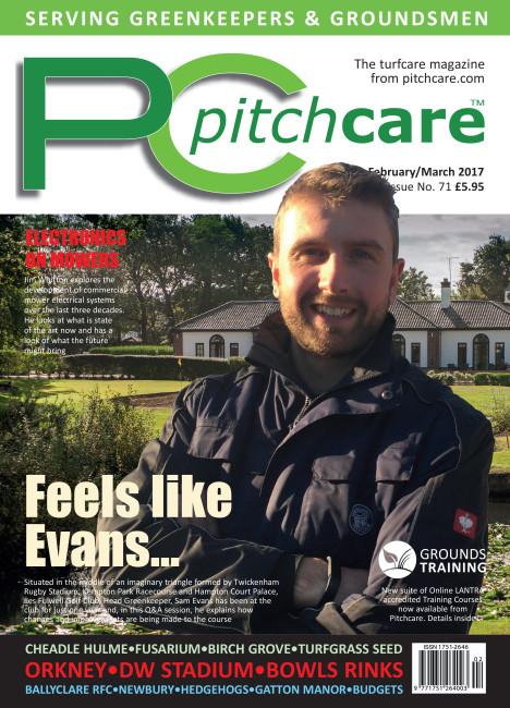 Cover Feb Mar2017