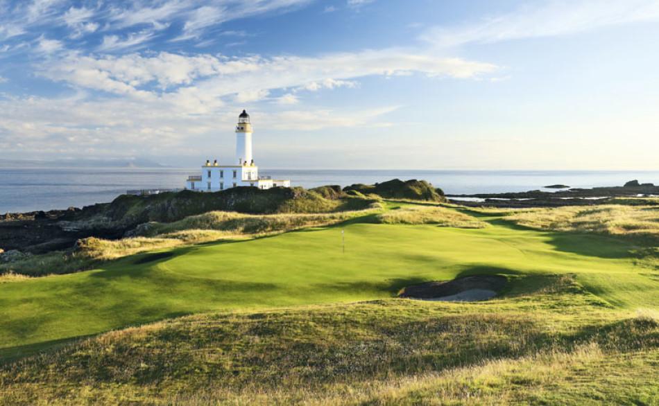93c663d1a4d Gleneagles wins IAGTO European Golf Resort Of The Year Award ...