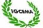 IGCEMA's Virtual Trade Show
