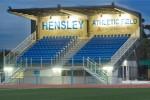 Hensley Fields