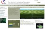 Fleets New Website