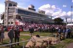 Mowbray Racecourse