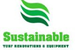 Sustainable Turf - BuyersGuide