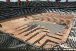 Pitch Construction