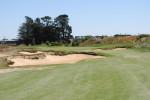 Ballarat Golf Course