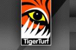 TigerTurf - Buyers Guide