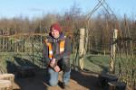 Myersough Foxcroft 6 TomCornthwaite
