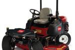 Toro Groundsmaster360 Quad-Steer