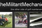 The Militant Mechanic