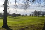Warrington Golf Club