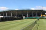 Kooyong Lawns Tennis Club
