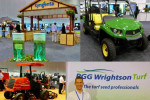 The 28th Australian Turfgrass Conference Wrap