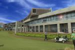 Torguay Golf Club