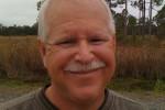 """Dr. William L. """"Lee"""" Berndt"""