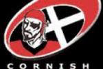 cornish pirates data tag