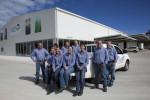 Walcha Veterinary Supplies Team