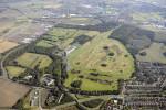 Aerial Photographs 088