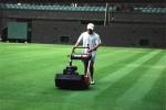 june-2006-dry-mowing.jpg