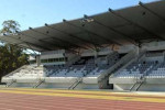 WA Athletic Stadium