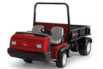 New Toro Workman HD Series