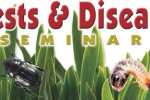 Pests & Disease Seminar