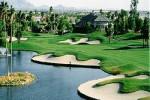 phoenix golf.jpg
