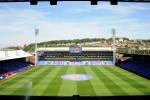 Crystal Palace Groundsman data tag 1
