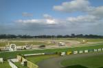 Cranbourne Racecourse