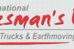 Tradesman's Expo