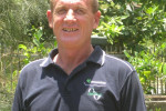 Russell Mead is the new drumMUSTER and ChemClear Consultant