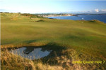 St Andrews Links