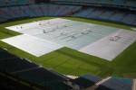 ANZ Stadium Gro Lights