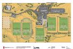 John Ilhan Memorial Reserve regional soccer facility